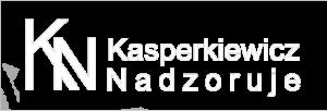 Kierownik budowy - Kasperkiewicz Wrocław i dolnośląskie