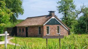 Budowa domu jednorodzinnego - Nadzoruje